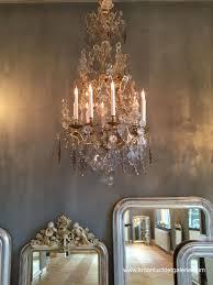 start the slideshow 18th century gilt bronze french chandelier