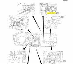 1966 mustang ignition wiring diagram likewise starter cut relay 92 ex mt 2520683 furthermore air intake