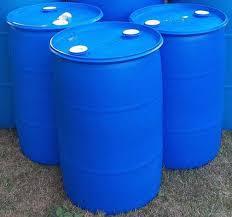 blue 55 gallon drum. Simple Drum Food Grade 55 Gallon Drums And Blue Drum L