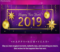 Love Quotes Happy New Year