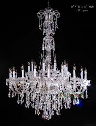 modern chandelier foyer. Lamp Modern Crystal Chandeliers 5 Star Hotel Chandelier Led Candle Large Elegant Foyer Ceiling Light Pendant Hanging D
