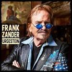 Bildergebnis f?r Album Frank Zander Urgestein (Radio Version)