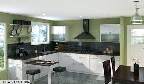 studio apartment furniture ikea. Ikea Studio Flat Ideas Apartment Furniture Layout Kitchen