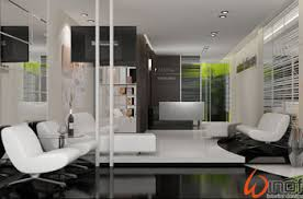 interior designers for office. Select Your Interior Design Designers For Office