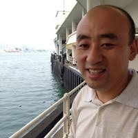 JQ Wang - ITO Service Delivery Consultant II - HP Enterprise ...