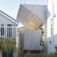 Home Architecture japanese houses dezeen 5186 by uwakikaiketsu.us
