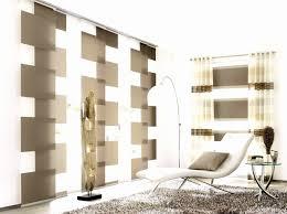 Wohnzimmer Gardienen Modern Neu