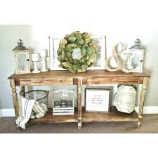 front hallway table. Side Table Hallway Ideas Slimline Small . Front