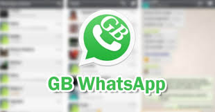 Image result for gb whatsapp online toast