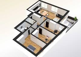 virtual house plans. virtual house plan builder beautiful tour plans