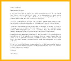 Cease And Desist Template Copyright Cease And Desist Letter Slander