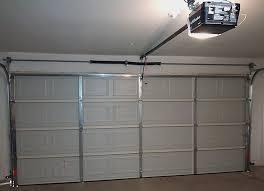 garage door repair littleton co luxury 50 inspirational garage door springs denver door world
