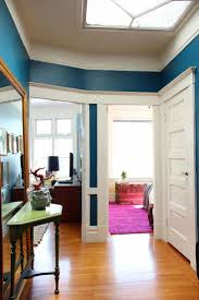 Benjamin Moore Green Bathroom 266 Best Paint Colors Made Easy Images On Pinterest Home Colors