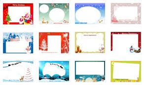 Free Greeting Card Printables Free Greeting Cards Maker Printable Greeting Cards Free