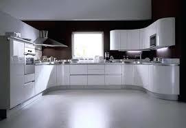 Famous Kitchen Designers Famous Kitchen Designers Astound Magnificent Famous Kitchen Designers