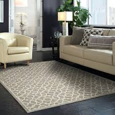 8 x10 area rugs 8 x 10 area rugs under 100