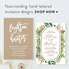 holiday & christmas cards, wedding invitations, photo gifts, home Wedding Invitation Affiliate Program Wedding Invitation Affiliate Program #13 Printable Wedding Programs Yourself
