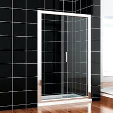 Office cubicle door Cardboard Box Cubicle Sliding Door Shower Cubicle Sliding Doors Office Cubicle Sliding Door Nutritionfood Cubicle Sliding Door Shower Cubicle Sliding Doors Office Cubicle