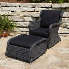resin wicker chairs wicker patio furniture clearance pottery barn wicker chair and ottoman pottery barn outdoor wicker patio furniture covers home