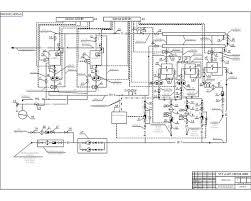 котельные установки ВКонтакте 4 2 Разработка проекта газовой котельной мощностью 1МВт в деревне Мегрино Чагодощенского района Вологодской области