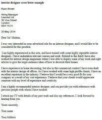 video game qa tester cover letter sample biography essays
