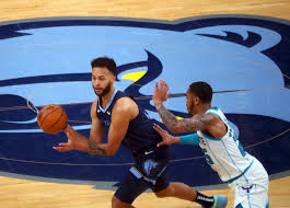 Aug 24, 2021 · kyle anderson has left his wife, tara anderson following his death at the age of 33. Kyle Anderson Is Finally Healthy And Ready To Shake An Old Label Memphis Local Sports Business Food News Daily Memphian