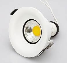directional spot lighting. ESL-8802K Directional Spot Lighting A