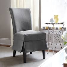 Living Room Chair Covers Living Room Celeste Chair Ottoman Pillows And Throw Taupe Living