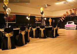 main function room the woodhead suite ideal for functions in the