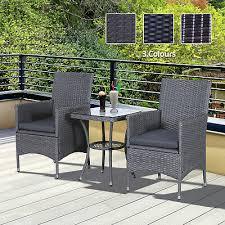 patio table 11 95 dealsan