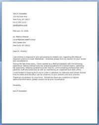 First Rate Communication Skills Nurse Cover Letter Template
