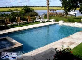 small rectangular pool designs. Wonderful Rectangular Resultado De Imagen Small Rectangular Pools Intended Small Rectangular Pool Designs