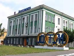google head office building. Google Head Office Building Wear Pixel Central G