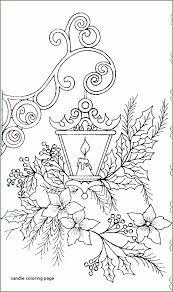 3 Nieuw Kleurplaat Boek 59739 Kayra Examples