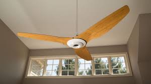 are connected ceiling fans the ultimate smart home splurge c smartthings fan controller universal sync control