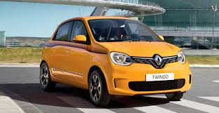E Guiderenaultcom Twingo 3 Ph2 Index