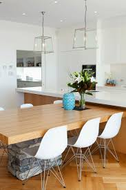 White Bench For Kitchen Table 34 Best Images About Kitchen On Pinterest Grey Glasses And