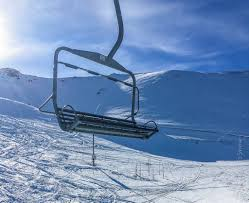 chair lift. Delighful Chair With Chair Lift A