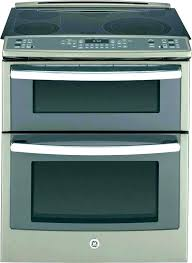 whirlpool 27 wall oven whirlpool in double electric wall oven
