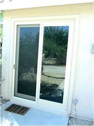 glass screen doors home depot security sliding screen doors home depot sliding screen door replacement full