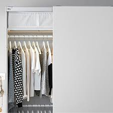 Archive With Tag: Ikea Closet Organizers Ideas