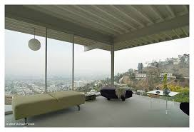 best        Stahl Residence a k a  Case Study House     by     YouTube
