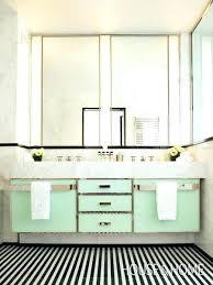 Modern Bathroom Design Pictures Impressive Surprising Art Deco Bathroom Design Art Bathrooms Best Art Bathroom