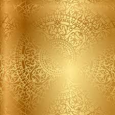 golden fl wallpaper vector images