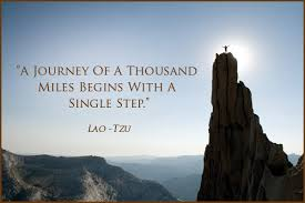 Inspirational Quotes About Lifes Journey