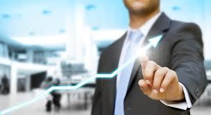 Cómo vender para hacer crecer tu negocio