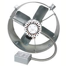Bathroom Exhaust Heater Bathroom Ceiling Heater 85 Astounding Bathroom Ceiling Fans With
