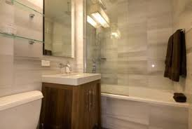 towel racks for small bathrooms. rack in a small bathroom. make sure towels are accessible. towel racks for bathrooms
