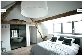 master bedroom with bathroom design ideas. Master Bedroom With Bathroom Design Ideas Bath In  Future