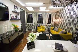 keeping up with the kardashians office designs office makeover